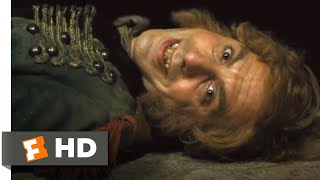 Download Les Misérables (2012) - Master of the House Scene (3/10) | Movieclips Video