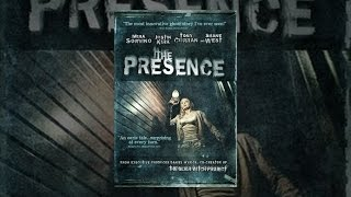 Download The Presence Video