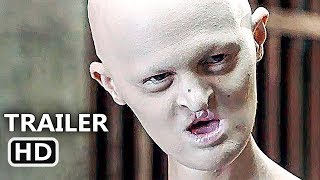 Download INSIDIOUS 4 Official Trailer (2018) The Last Key Movie HD Video