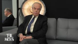 Download S9EM9 - Frédéric Mitterrand : « Ce n'est pas un livre d'excuses mais il y a... » Video