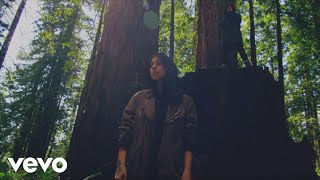 Download Krewella - Be There Video