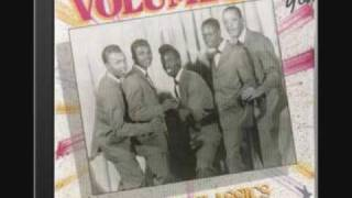 Download THE VOLUMES - I LOVE YOU Video
