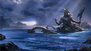 Download What caused Venus and Mars to shift their orbits/ Worlds in collision Velikovsky Ch3 p1 Video