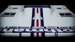 Download Le Mans-Winning Legend: Porsche 956-003 Video