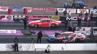 Download 43 ProMods in 4th Rnd Qualifying SCSN 8 Video