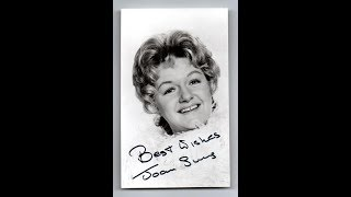 Download Joan Sims (1930-2001) actress Video