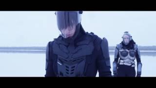 Download Alien: Reign of Man - Trailer Video