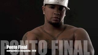 Download Rodriguinho Ponto Final Video