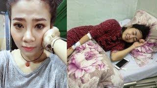 Download Không thể im lặng Mai Phương lên tiếng về tình hình hiện tại của mình Video