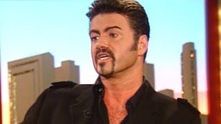 Download George Michael talks about his sexuality (1998) Video