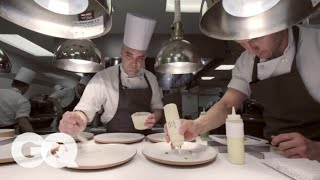 Download Behind the Destruction and Rebirth of the World's Best Restaurant   GQ Video