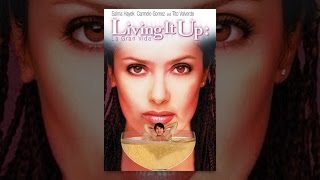 Download Living It Up Video