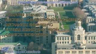 Download Carnegie Mellon University Video