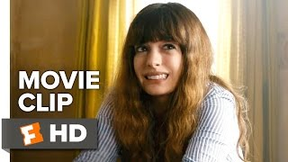 Download Colossal Movie CLIP - Remember (2017) - Anne Hathaway Movie Video