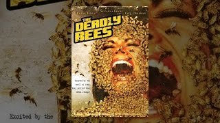 Download The Deadly Bees Video