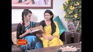 Download Grihalakshmi Ep 26 (with Aimee Barua) Video