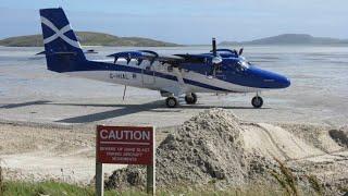Download 6 AEROPORTOS MAIS PERIGOSOS DO MUNDO EM 2019 Video