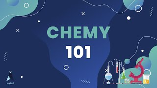 Download CHEMY101 chapter 6 electronic structure of atoms (part 4) Video