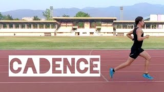 Download Cadence: The Key to Your Best Running Form Video