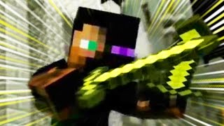 Top 3 Minecraft Animations 1 Free Download Video Mp4 3gp M4a