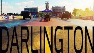 Download Southeast Gassers OFFICIAL Race Recap Darlington, SC Event 9-23-17 Video