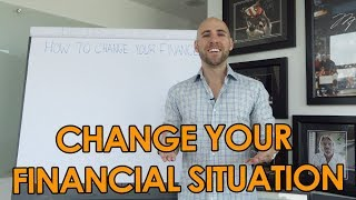 Download If You're Broke Or Struggling Financially, Follow These Steps To Change Your Financial Situation Video