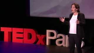 Download Mieux armer les enfants contre le harcèlement scolaire: Emmanuelle Piquet at TEDxParis Video