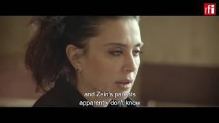 Download 'Capharnaum' by Nadine Labaki #Cannes2018 Video