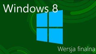 Download Windows 8 - Wersja finalna Video