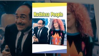 Download Ruthless People Video
