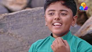 Download Thaara Lakshadhipathi | Flowers | Epi# 08 Video