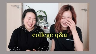 Download College Advice from Harvard & UC Berkeley Grads! 🎓 Video