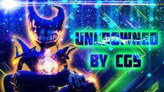 Download SFM   BATIM ″Colossal Wonders″   ″Uncrowned″   By CG5 (ft. SquigglyDigg, Chi-Chi, DHeusta) Video