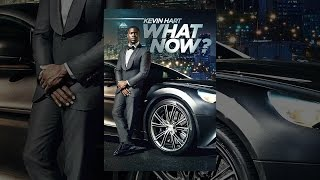 Download Kevin Hart: What Now? Video