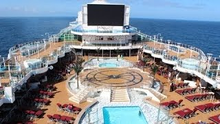 Download Royal Princess Cruise - A DREAM (Ultra 4K) Video