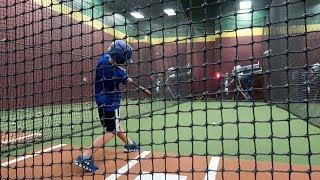 Download Getting Ready for Baseball Season Video