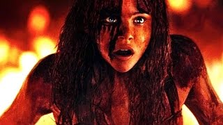 Download Top 10 Worst Horror Movie Remakes Video