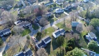 Download Uncut! Drone dover Delaware Video