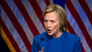 Download Why Clinton joined the election recount push Video
