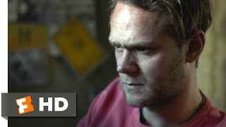 Download Tilt (2017) - Foul Play Suspected Scene (4/9) | Movieclips Video