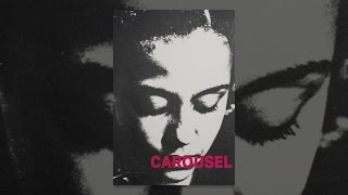 Download Carousel Video