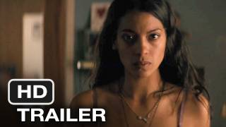 Download Miss Bala - US Trailer (2011) HD Movie - TIFF - Cannes Film Festival - NYFF Video