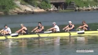Download Race Recap: Harvard Heavyweight Crew 3V8 vs. Yale Video