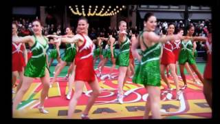 Download Rockettes Macys Parade 2016 Video