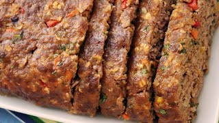 Download (Not a New Video) Best Meatloaf You've Ever Had Video