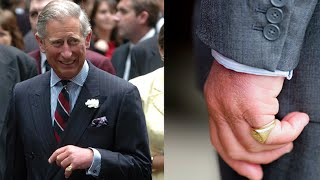 Download 10 Expensive Things Owned By HRH Prince Charles The Prince of Wales Video