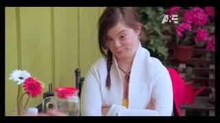 Download Mi vida con sindrome de down - Cristina y su novio Video