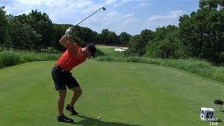 Download 2018 NCAA Men's Golf Championships Highlights Video