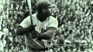 Download 1952 World Series, Game 6: Yankees @ Dodgers Video