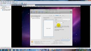 Download How to install MacOSX Snow Leopard in Windows PC using Vmware Workstation as virtual machine Video